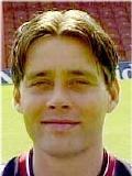 Peter Handyside
