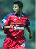 Zhang Enhua