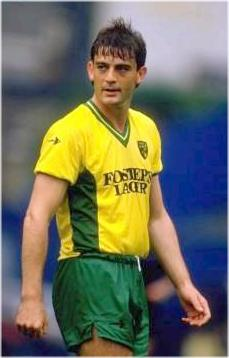 Drinkell at Norwich