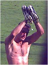 Marcel Cas