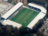 The Gigg Lane View