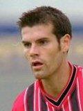 Nick Fenton