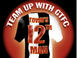Team Up With Town